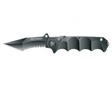 Cleaver Boker Plus RBB Automatic Tanto