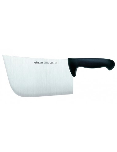 Cleaver Arcos Prof - Feuille